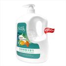 仙蒂保濕修護洗髮乳-2000mL(職業2公斤裝) [52583](超取最多2瓶)