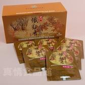 石門鐵觀音袋茶25包-台北縣特產 精緻茗茶鐵觀音