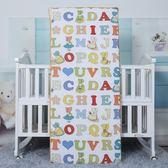 幼兒園床墊褥子 加厚墊子午睡墊被兒童床冬夏兩用 小床褥可拆卸洗 小巨蛋之家