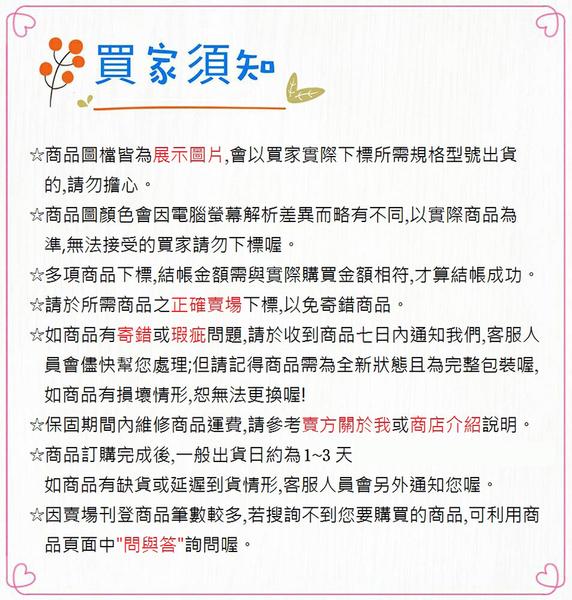 『氣墊防摔殼』Xiaomi 紅米Note 4X 紅米Note4 紅米Note5 透明軟殼套 空壓殼 背殼套 背蓋 保護套 手機殼