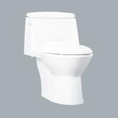 《修易生活館》HCG和成 麗佳多系列 單體馬桶 C4283 AdbT (新北市新莊區 台中市西屯區皆可自取)