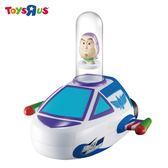 玩具反斗城 迪士尼神奇跳跳車-單管巴斯