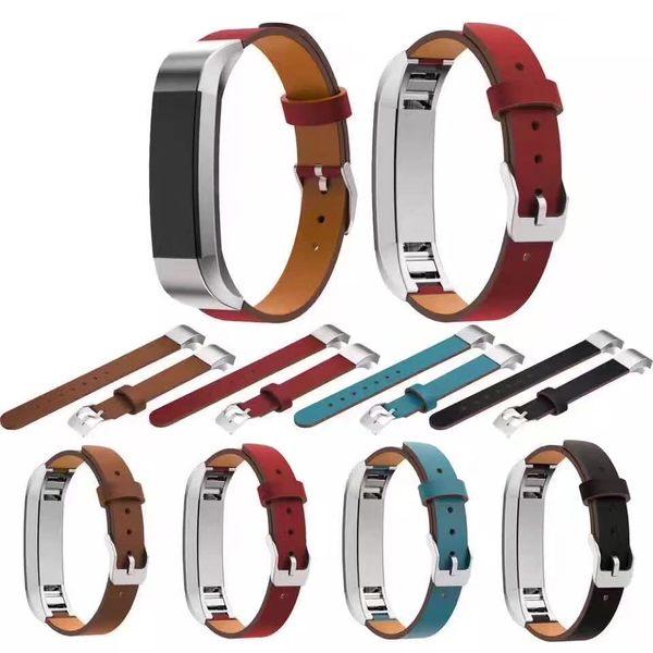 Fitbit alta HR 智慧手環替換錶帶 fitbit alta HR 手錶帶男女腕帶 智能錶帶 替換腕帶 錶帶 腕帶