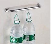 浴室安全扶手無障礙衛生間馬桶廁所防滑拉手304不銹鋼殘疾人老人