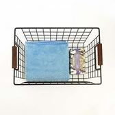 Lovel 3M頂極輕柔棉超細纖維抗菌毛巾-Placid Blue 靜謐藍