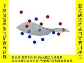 二手書博民逛書店Foundations罕見Of Machine LearningY364153 Mehryar Mohri M