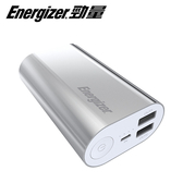 Energizer 勁量 UE10008SR 行動電源 10000mAh