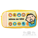 TABO大寶十字紋PU筆袋021530