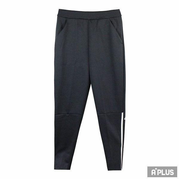 Adidas 男 M ZNE PT 愛迪達 運動長褲- CX0702
