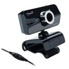 E-books W15 網路HD高畫質LED燈攝影機 (現貨)