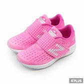 New Balance 童 跑鞋  慢跑鞋- YXZNPPK