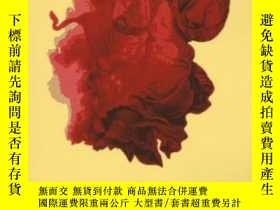 二手書博民逛書店Facing罕見ShadowsY255174 Ha Jin Ha
