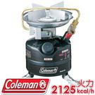 【Coleman 美國 442氣化爐】CM-0442J/汽化爐/氣化爐/爐具/蜘蛛爐/炊具/露營