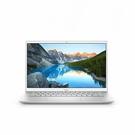 戴爾DELL 14-5402-R1528STW 銀 14吋獨顯筆電 i5-1135G7/8G/512SD/MX350-2G