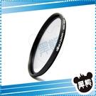黑熊館 ROWA UV 保護鏡 62mm 濾鏡 超薄鏡框 高透光 耐刮 耐磨