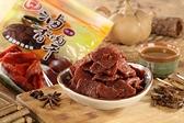 富貴香 滷香肉干(純素)300g
