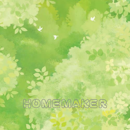 韓國彩繪自黏窗貼 (100cm*200cm)_HB-WS37-1