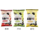韓國 Doldori 海苔酥(30g) ...