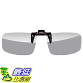 [8東京直購] 原裝 LG 3D 眼鏡- AG-F220 (近視專用夾式眼鏡) ~ 此款也可取代SONY TDG-500P