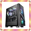 萬眾矚目 R5-5600X 極致處理器 Quadro P2200繪圖超顯 超高速PCIe 4.0 水冷