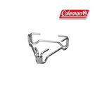 [Coleman] 荷蘭鍋架(CM-9397JM000)