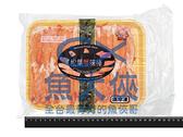 1B3A【魚大俠】FF204小螃蟹松葉蟹味棒(270g/包)