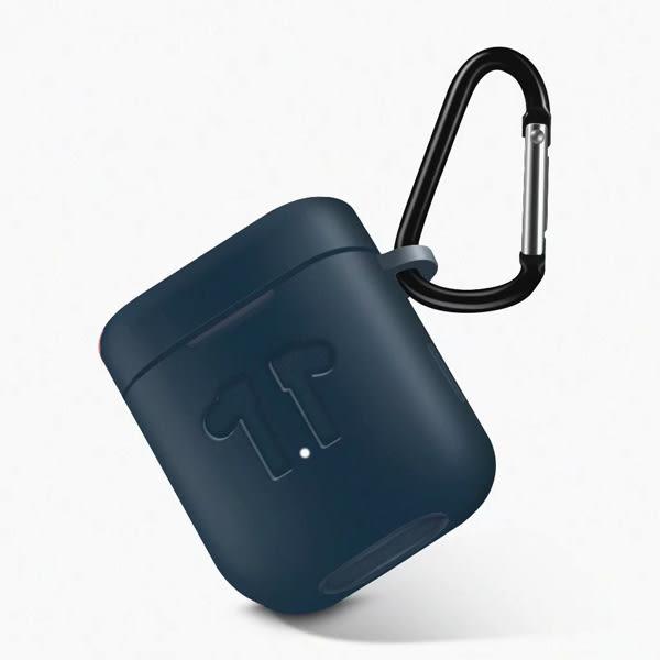 小米耳機套 藍牙耳機保護套 無線耳機保護套
