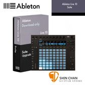 Ableton Push 2 DJ 專用 MIDI 專業控制器 附 Ableton Live 10 Suite 版 專業軟體  PUSH2
