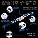 2019新款防靜電手環 無線 消除靜電手環 去除人體靜電硅膠手環 小山好物