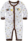 貝比幸福小舖【04111-B】長袖兔裝連身衣大集合250多款-款式6183