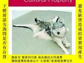 二手書博民逛書店The罕見Routledge Companion To Cultural PropertyY256260 Ja