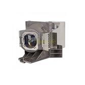 BenQ原廠投影機燈泡5J.JEE05.001 / 適用機型W1110、W2000、HT2050、HT3050