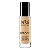 MAKE UP FOR EVER REBOOT活潤精華粉底液 30ml