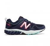 New Balance Performance- 女款運動鞋- NO.WT610GX5