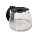  配件   專用玻璃壺 山崎美式咖啡機(SK-304A / SK-304B / KW-3006B適用)