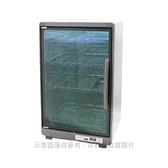 【南紡購物中心】友情牌【PF-6380】四層鏡面紫外線烘碗機