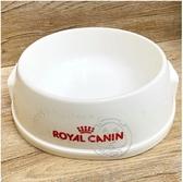 【🐱🐶培菓寵物48H出貨🐰🐹】ROYAL》大狗用食碗 食碗  中型犬 寵物碗 狗碗 食盆