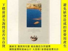 二手書博民逛書店Cyprus,罕見copper and the sea: Pub