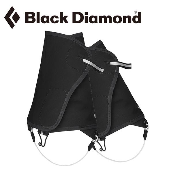 Black Diamond DISTANCE野跑綁腿701513/ 城市綠洲(野跑鞋、戶外登山、螞蝗、健行)