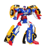 1-2月特價 Carbot衝鋒戰士 酷雷 TOYeGO 玩具e哥