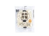 【東和 百年老店】擔擔麺 (四入)