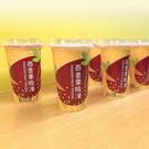 【中埔鄉農會】百香果吸凍(220gx36瓶)