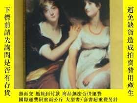 二手書博民逛書店Sense罕見and Sensibility 英文原版Y1468