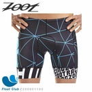 【ZOOT】SU20 RACING 競速...