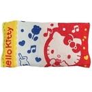 小禮堂 Hello Kitty 枕頭套 ...