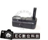 【EC數位】美科 Meike Nikon D3100 D-3100 專用 垂直穩定手把 垂直電池把手 長時間攝影
