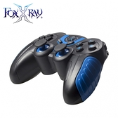 【FOXXRAY 狐鐳】狩獵鬥狐藍牙遊戲控制器(FXR-SGP-03)