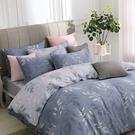 鴻宇 雙人鋪棉兩用被套 天絲 萊賽爾 莫尼卡 台灣製T20116