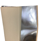 金箔紙單面厚銀紙 約88x64cm X 10張入