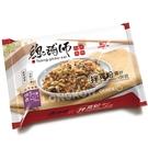 龍口總舖師醬炒鮮蔬拌寬粉97G 超值二入組【愛買】